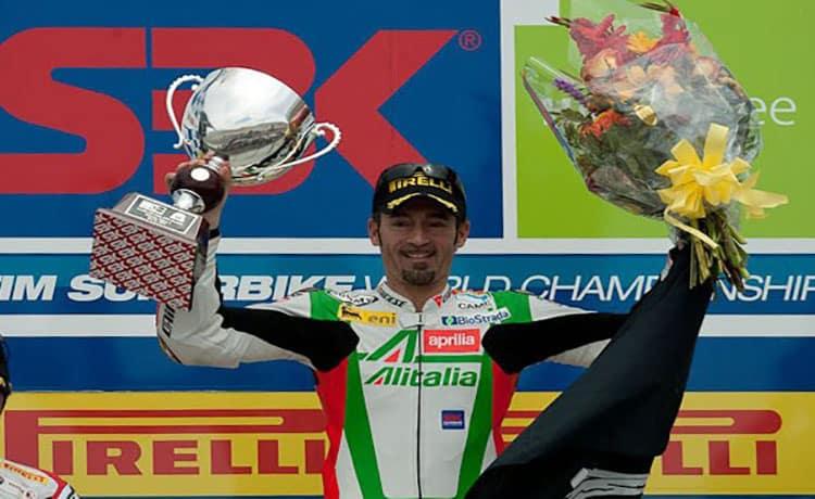 MotoGp, per Zarco scatta penalità dopo l'incidente con Morbidelli: