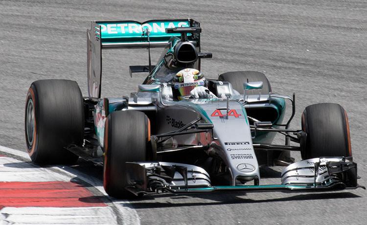 GP Malesia F1 2016: bilancio Ferrari di Raikkonen e Vettel