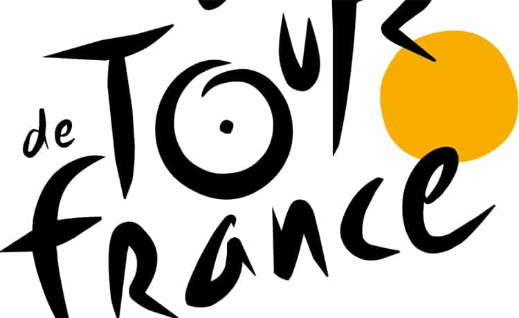 Calendario Fisico.Tour De France 2019 Ciccone Ho Mal Di Schiena Fisico Non