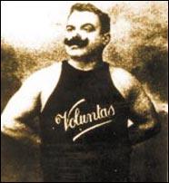 Carlo Airoldi