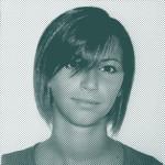 Giorgia Baldinacci