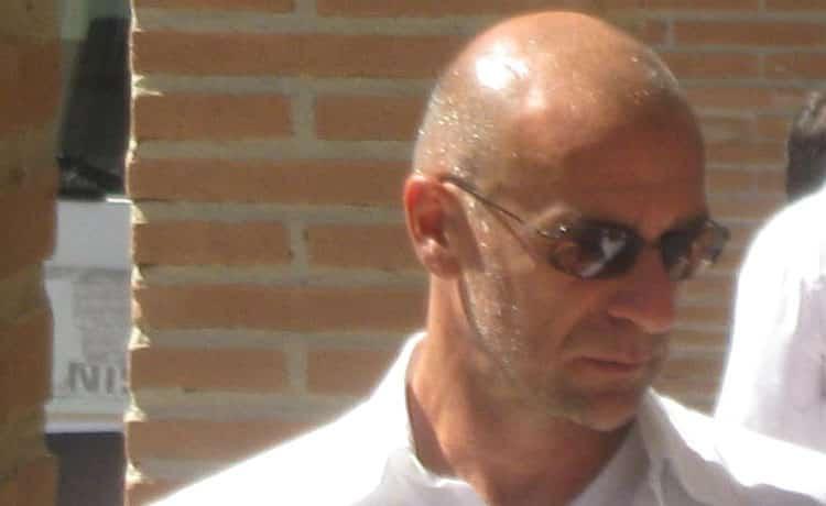 De Zerbi: da Foggia a Palermo studiando Guardiola