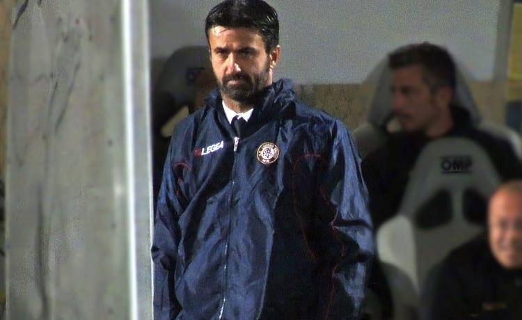 Panucci nuovo allenatore dell'Albania