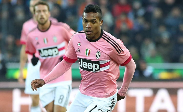 Juventus 2-0 Empoli risultato finale: highlights e video gol