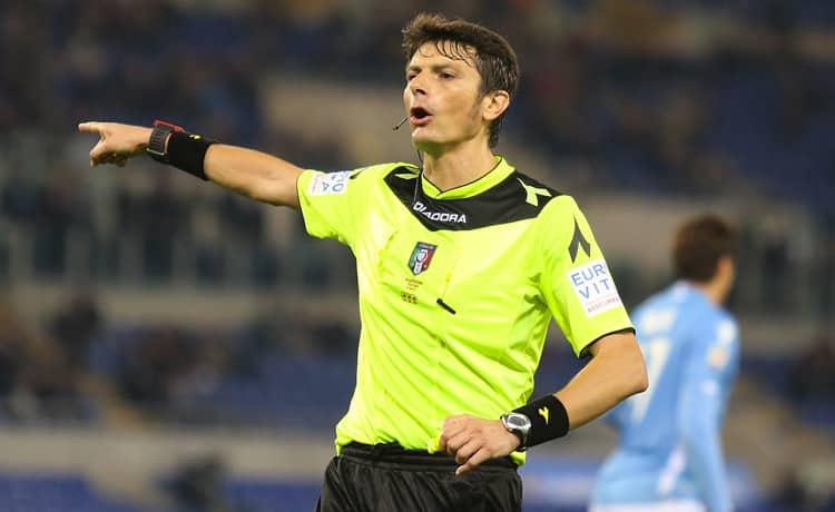 Viareggio Cup, Juventus-Fiorentina 1-4: viola in finale