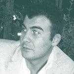 Matteo Vana