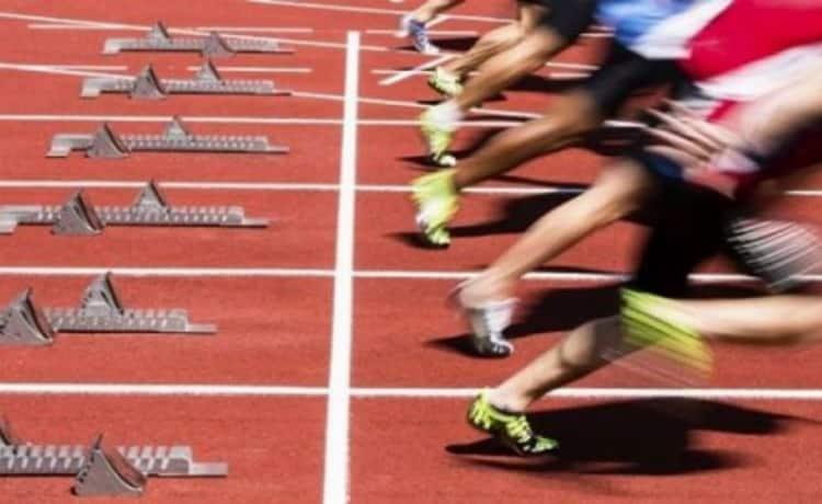 Atletica: Lyles fa record mondiale 200, ma erano 185 metri