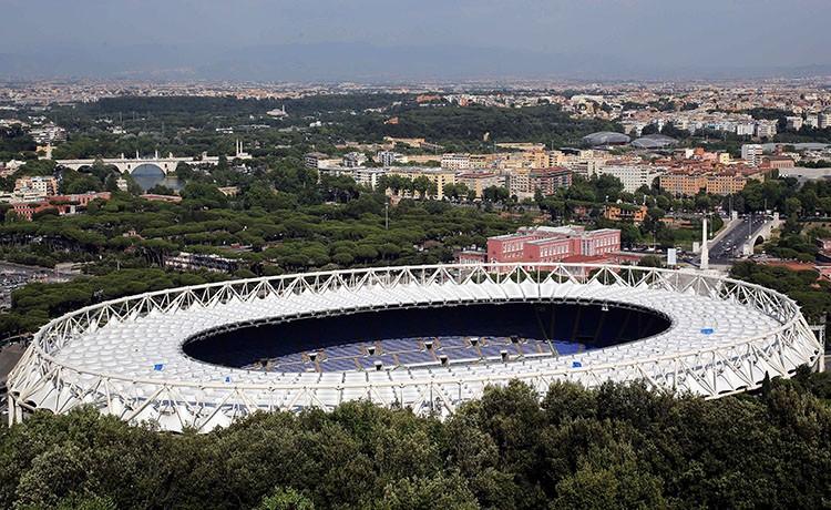 Ci pensa Milinkovic-Savic: la Lazio abbatte anche il Chievo ma perde Immobile