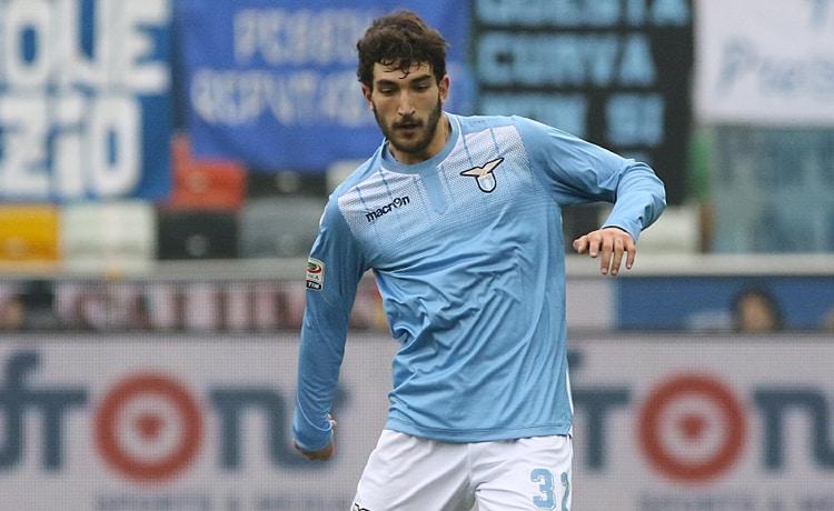 Danilo Cataldi