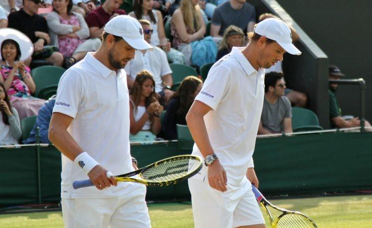 Tennis: Sock vive sogno,vince a Parigi e vola ai Masters