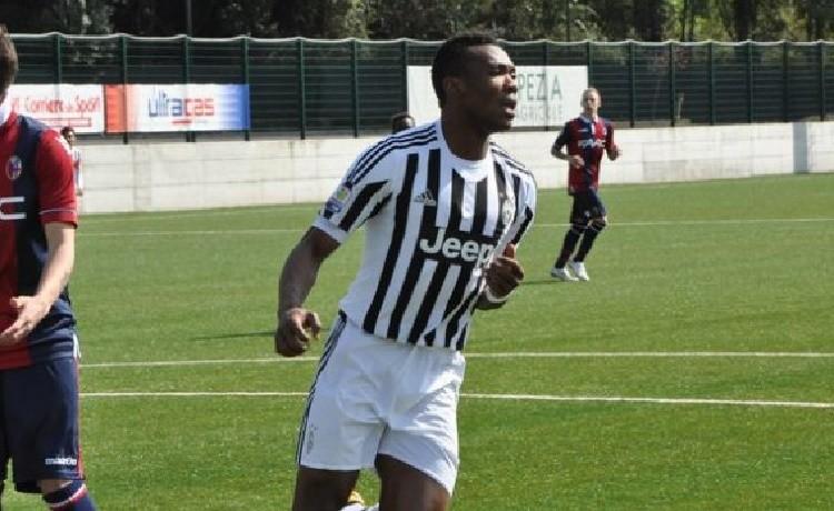 Viareggio Cup, ottavi: Bruges-Juventus 9-8 (2-2 dtr): Kean va ko, bianconeri eliminati
