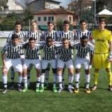 Juventus Primavera 2016