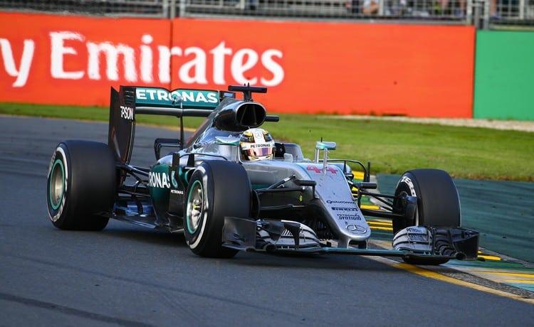 GP Canada F1 2016, gara LIVE in diretta web su Twitter
