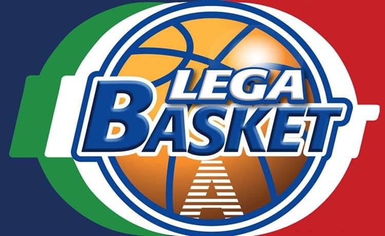 Reggio Emilia Sassari 86-80 Risultato 2° Giornata Serie A