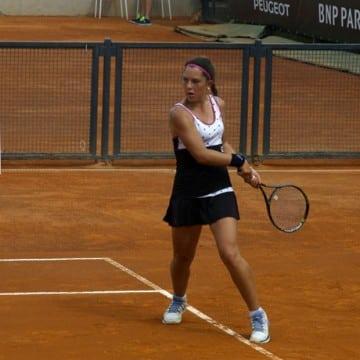Maria Vittoria Viviani