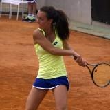 Tatiana Pieri