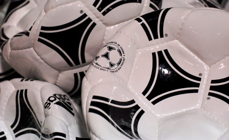 Serie A, moviola in campo: sperimentazione al via ma non da subito