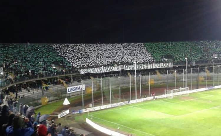 Calendario Coppa Italia Serie C.Calendario Coppa Italia Serie C 2019 2020 Seconda E Terza