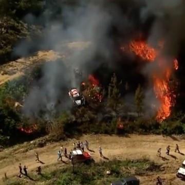 Rally_Portogallo_incendio