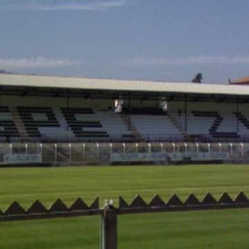 Stadio Spezia