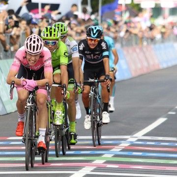 Giro d'Italia 2016 - fotomenis.it