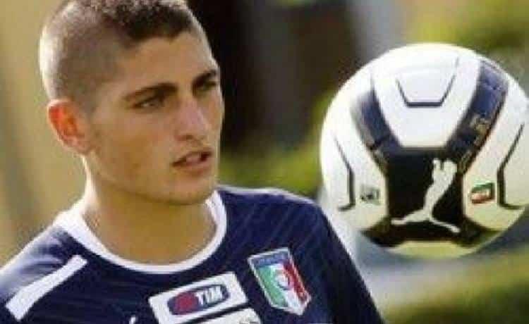 Calendario Nazionale Calcio.Nazionale Il Calendario Dell Italia Nel 2018 Amichevoli E