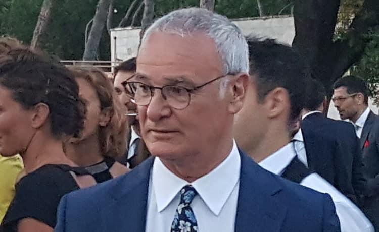 Ranieri, ecco la deroga: il Nantes aspetta la risposta