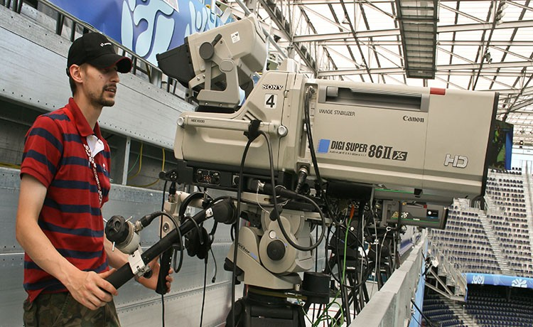 Diritti TV: Mediapro auspica la realizzazione del canale della Lega Serie A