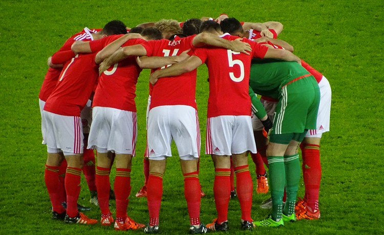 Streaming Ucraina-Kosovo: diretta TV e link video Qualificazioni Mondiali 2018