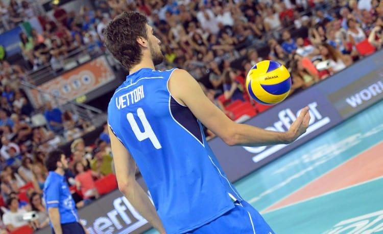 Trento stende l'Olimpia finisce 88-64, primo match point