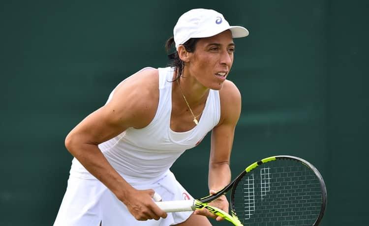 Tennis: Us Open, Vinci avanti a New York