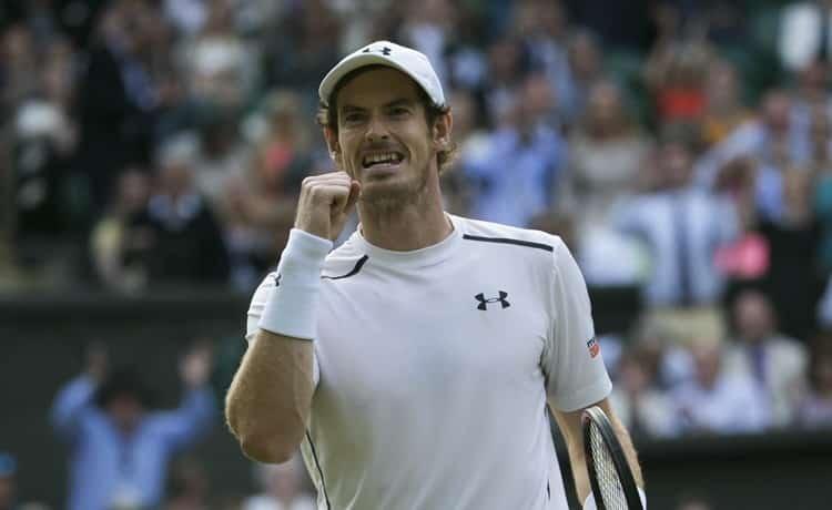Tennis, problemi alla coscia per Nadal: Austraian Open a rischio?