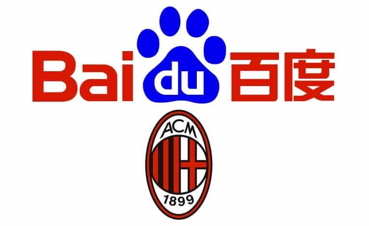 La tv cinese: Milan, è fatta. Fininvest smentisce