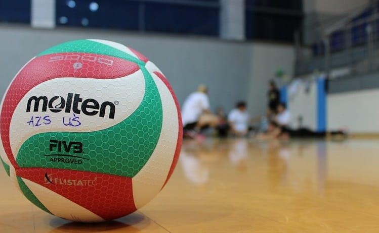 Pallone da volley