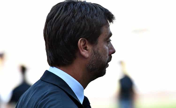 Moratti: 'Inter in Champions per forza, potrei tornare presidente. Calciopoli...'