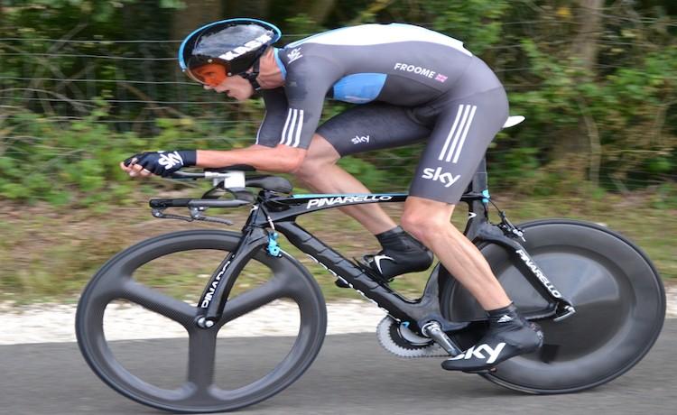 Giro del Delfinato, 8ª tappa: Fuglsang, tappa-bis e classifica finale
