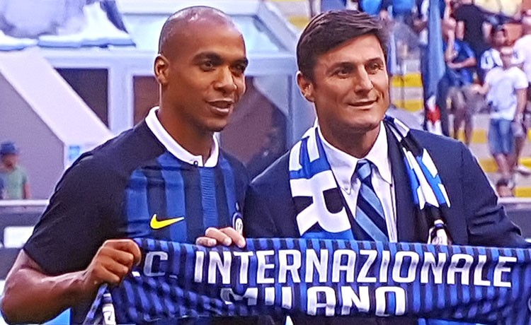 Inter, senti Joao Mario: