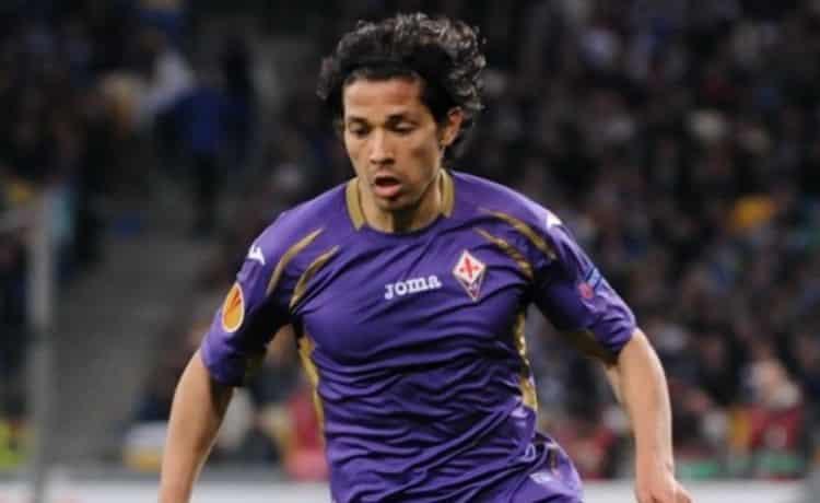 Il Milan beffa il Cagliari: ecco Mati Fernandez