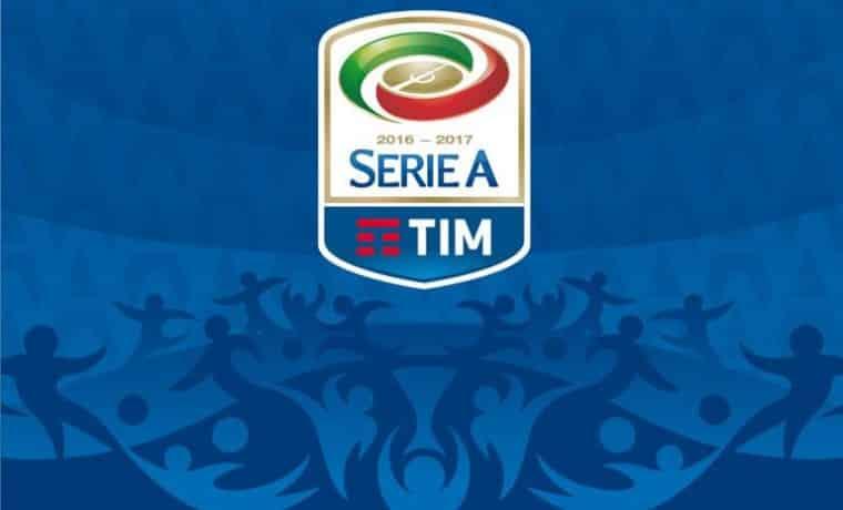 Squalificati Serie A, ecco le decisioni del Giudice sportivo
