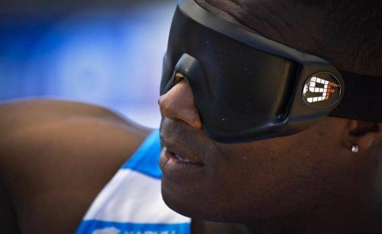 Paralimpiade Rio 2016, atletica: Oney Tapia argento nel lancio del disco