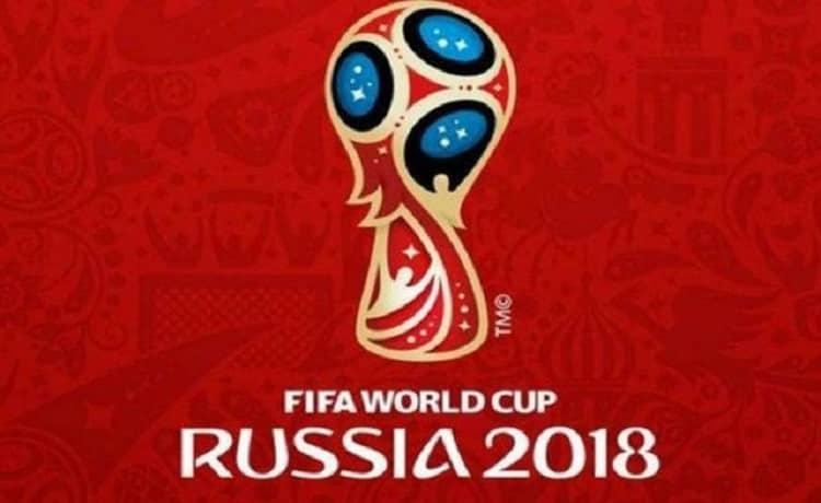 Mondiali 2018, è finita la favola della Siria. Allo spareggio va l'Australia