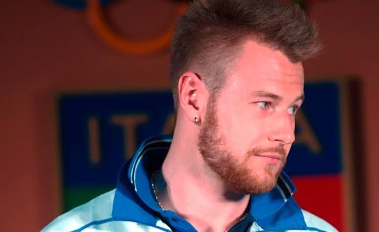 Zaytsev apre alla Nazionale: