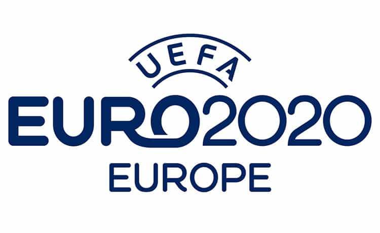 chaîne, horaires et diffusion en direct des Qualifications Euro 2020  - Championnat d'Europe de Football 2020