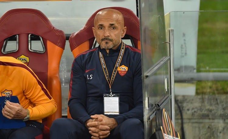 Roma-Inter 2-1: assegnato Autogol ad Icardi