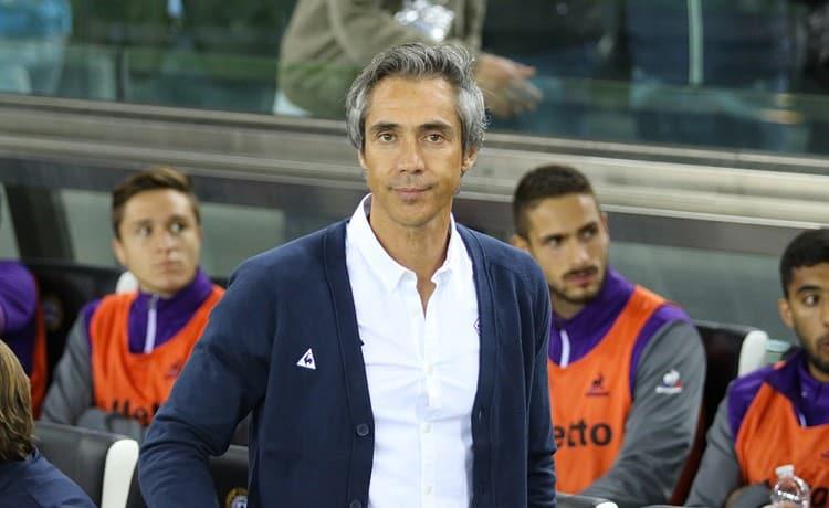Europa League: ecco gli arbitri di Inter, Fiorentina, Sassuolo e Roma
