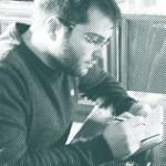 Gianmichele Laino