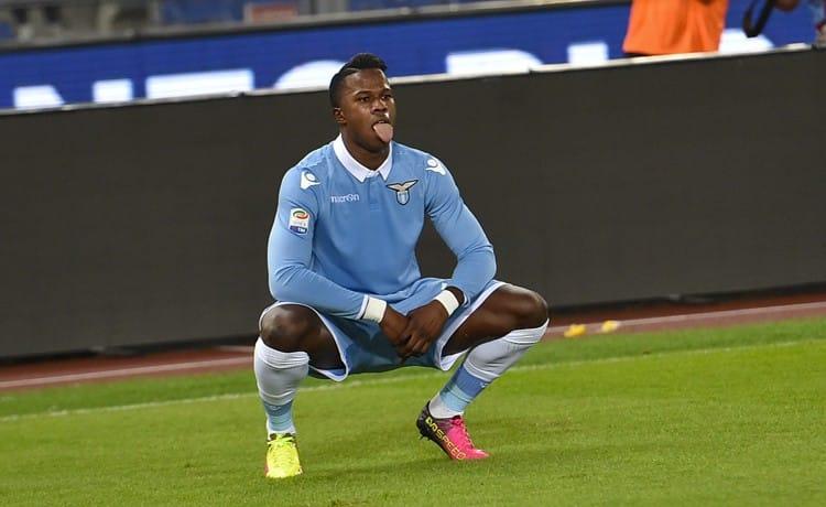 Bologna ti presento la Lazio: Inzaghi è terzo. Immobile super, Keita ritrovato