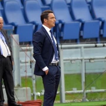 Massimo Oddo - Pescara