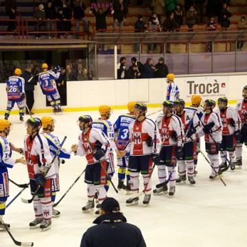 hockey-ghiaccio