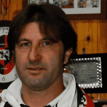 Massimo Rastelli